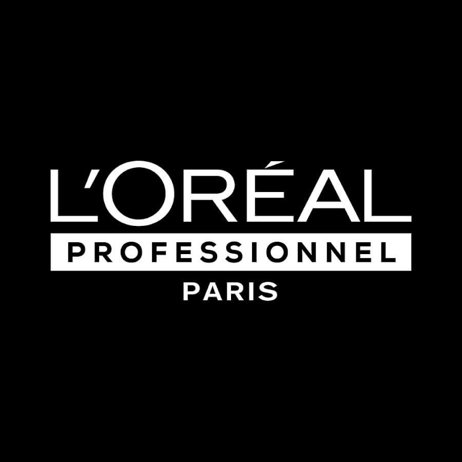 lorel